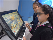 Learning Will go Virtual in Amityville photo