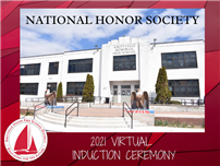 Honor Society Slide thumbnail182530