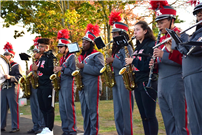 Marching Band thumbnail168505