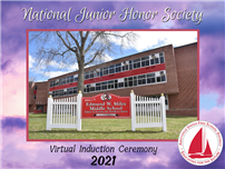 NJHS Graphic with picture of school building thumbnail182814